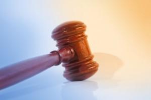 Compensación comparecencias juzgado
