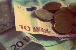 La responsabilidad subsidiaria por impago de multa