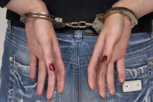 Mujer, delito y género