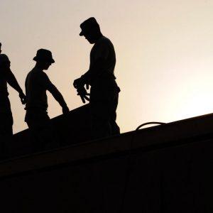 Autorización de trabajo a penados extranjeros